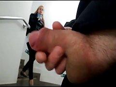 Myvidsrock4life poze xxl scula lui flash banca de la intrarea în