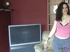Filme porno xxx gratis zayed vegas și să se joace de rock-hârtie-foarfece împotriva ta