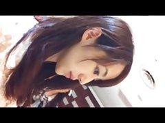 Frumusete filme prno gratis japonez soție tânără de juninci