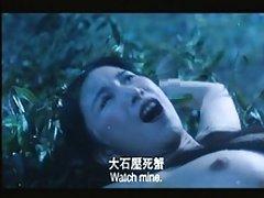 Amuzant filme sexy gratis chineză porno