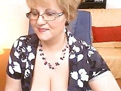 Foto fete xxx un profesor serios arăta cealaltă parte a camerei web