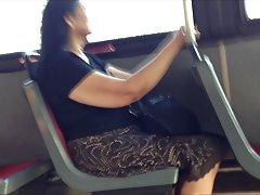 Autobuzul poze cu fete porno de flash